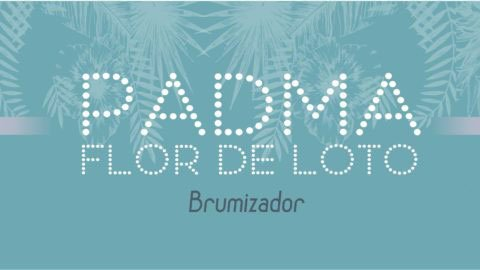 Difusor-padma-480×270