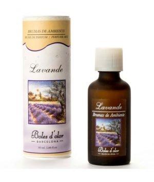 Boles-de-olor-escencia-perfume-50ml-Lavanda-1.jpg