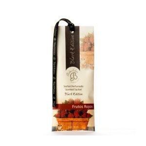 DecoAroma-Boles-de-Olor-Sachet-Perfumado-Black-Edition-FRUTOS-ROJOS.jpg