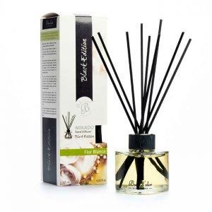 Decoaroma-MIKADO-Black-Edition-125-ml-Flor-Blanca.jpg
