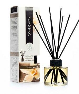 Decoaroma-MIKADO-Black-Edition-125-ml-Flor-de-Vainilla.jpg