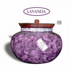 Decoaroma-Petalos-Seda-Perfumados-Petals-Lavanda-2.jpg