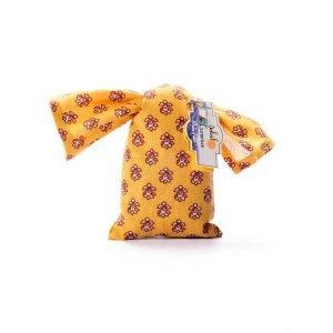 Decoaroma-boles-de-olor-saquito-provenzal-amarillo-01.jpg
