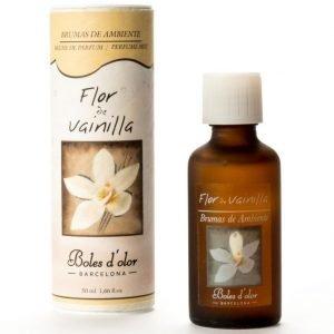 Decoaroma-escencia-perfume-50ml-FLOR-VAINILLA-1.jpg