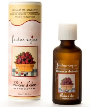 Decoaroma-escencia-perfume-50ml-FRUTOS-ROJOS-1.jpg