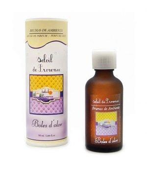 Decoaroma-escencia-perfume-50ml-soleil-de-provence-1.jpg