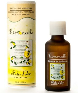 Decoaroma-esencia-perfume-50ml-LIMONCELLO-1.jpg