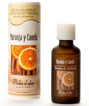 Decoaroma-esencia-perfume-50ml-NARANJA-CANELA-1.jpg