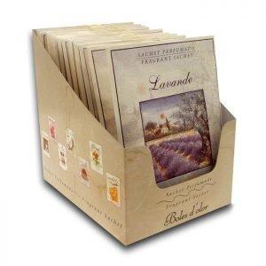 Decoaroma-sachet-perfumado-lavanda-2.jpg