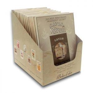 Decoaroma-sachet-perfumado-savon-marselle-2.jpg