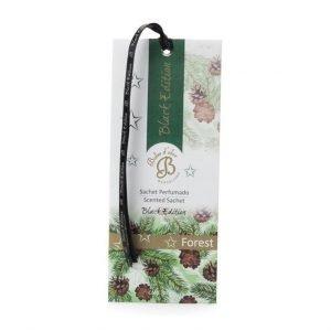 DecoAroma-Boles-de-Olor-Sachet-Perfumado-Black-Edition-FOREST