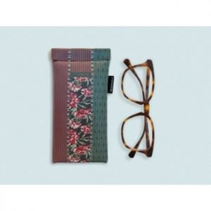 Decoaroma-Makenotes-Porta-Lentes-Secret-Notes-5