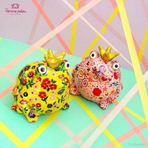 Decoaroma-Pomme-Pidou-Frog-M–Bodegon