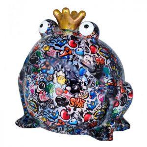 Decoaroma-Pomme-Pidou-Gigant-Frog—Grafiti