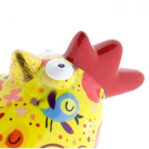 Decoaroma-Pomme-Pidou-Money-box-chicken-Matilda-15