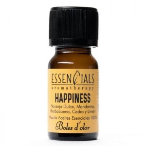 Decoaroma-Bolesdolor-Aceite-Esencial-10ml-Happiness-700-1