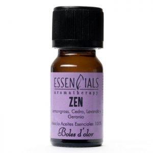 Decoaroma-Bolesdolor-Aceite-Esencial-10ml-Zen-700-1