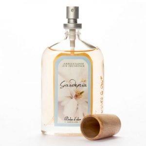 Decoaroma-Bolesdolor-Ambientador-Spray-Gardenia-700-1