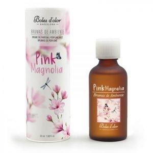 Decoaroma-Bolesdolor-Esencia-para-Difusor-Eléctrico-Pink-Magnolia-700-1
