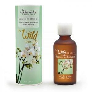 Decoaroma-Bolesdolor-Esencia-para-Difusor-Eléctrico-Wild-Orchid-700-1