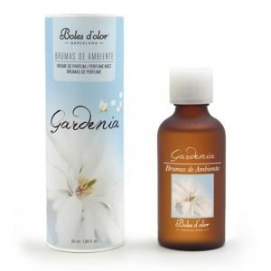 Decoaroma-Bolesdolor-Esencia-para-Difusor-Electrico-Gardenia-700-1