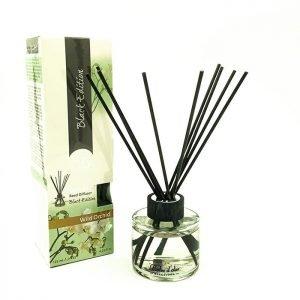 Decoaroma-Bolesdolor-Mikado-Black-Edition-Wild-Orchid-1