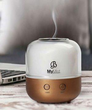 Decoaroma-Bolesdolor-Difusor-Electrico-My-Mist-9