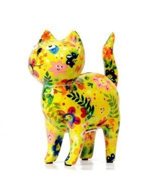 Decoaroma-Pomme-Pidou-Cat-Mia-Amarilla-1