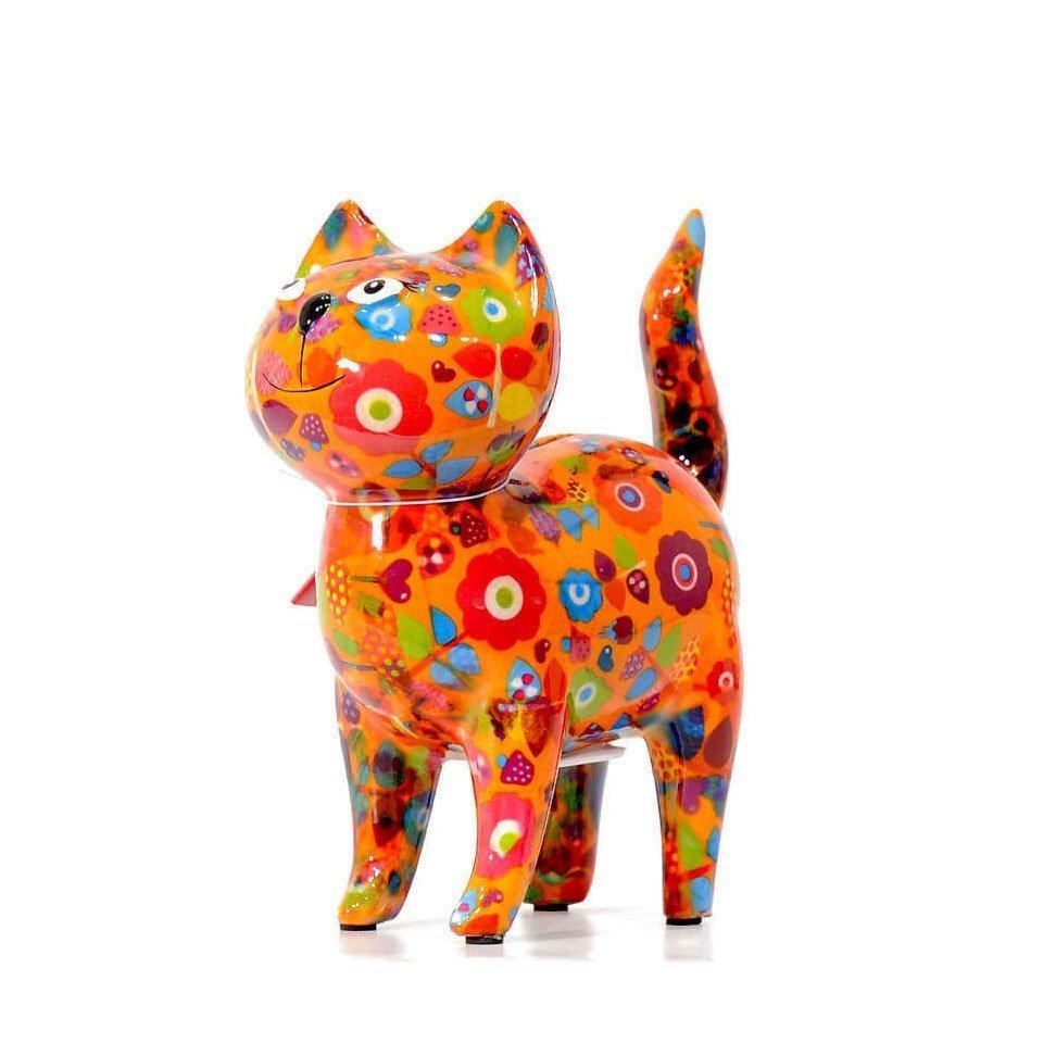 Decoaroma - Pomme Pidou - Cat Mia