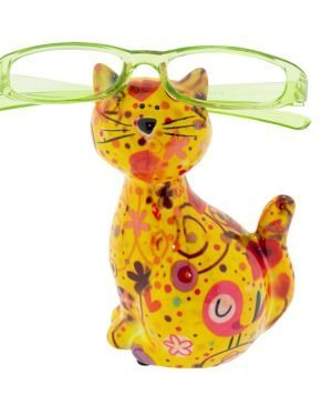 Decoaroma-Pomme-Pidou-GLASSES-STAND-CAT-CARAMEL-700-1