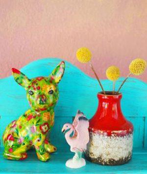 Decoaroma-Pomme-Pidou-Glass-Stand-Chihuahua-Nanou-color-1