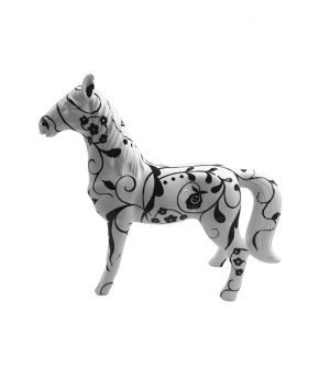 Decoaroma-Pomme-Pidou-HORSE-COOPER-STUDIO-DESIGNE-COOPER-700-3
