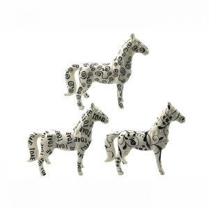 Decoaroma-Pomme-Pidou-HORSE-COOPER-STUDIO-DESIGNE-COOPER-700-5