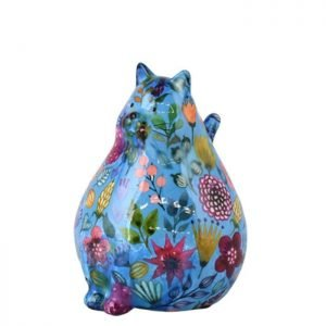 Decoaroma-Pomme-Pidou-MONEY-BOX-CAT-CHUBBY-Azul-1