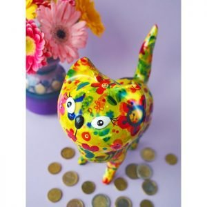 Decoaroma-Pomme-Pidou-MONEY-BOX-CAT-MIA-1