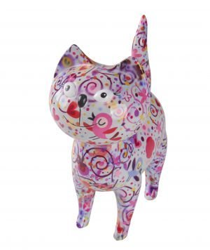 Decoaroma-Pomme-Pidou-MONEY-BOX-CAT-MIA-Blanco-1