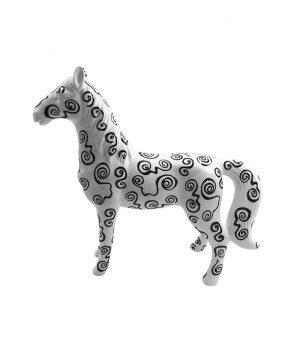 Decoaroma-Pomme-Pidou-MONEY-BOX-HORSE-COOPER-700-2