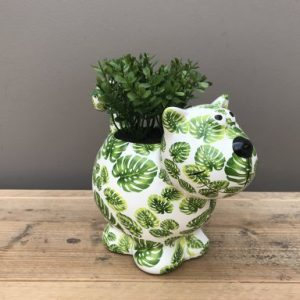 Decoaroma-Pomme-Pidou-PLANT-HOLDER-CAT-DOROTHY-1