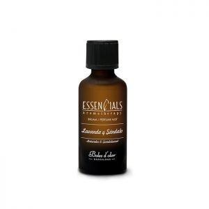 Decoaroma-Bolesdolor-Aceite-Esencial-50ml-Sandalo-y-Lavanda-700-1