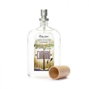 Decoaroma-Bolesdolor-Ambientador-Spray-Cumaru-700-1