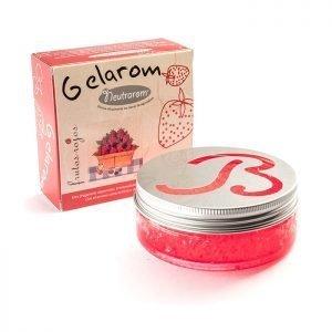 Decoaroma-Bolesdolor-Ambients-Gelarom-Frutos-Rojos-700-1