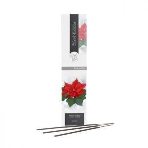 Decoaroma-Bolesdolor-Incienso-Black-Edition-Poinsettia-700-1