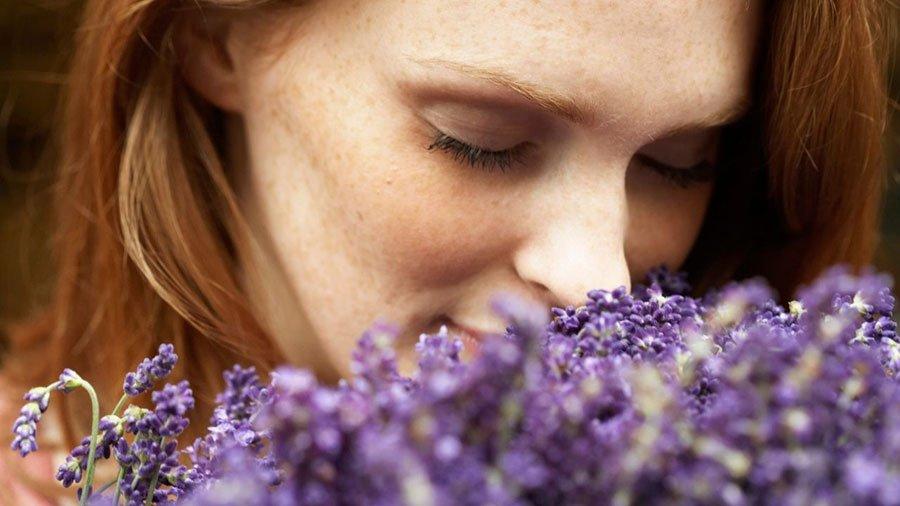 Decoaroma-Familias-olfativas—perfumes-para-el-hogar-Boles-d-olor-900