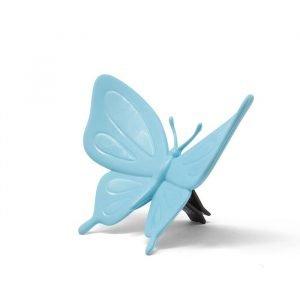 Decoaroma-Mr-Mrs-Fragrance-Ambientador-Auto-Forest-Mariposa-Celeste-1